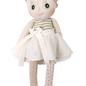 Doll - Hazel - Rubens EcoBuds