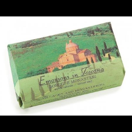 Villages & Monasteries Soap