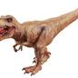 Tyrannosaurus Dinosaur figure