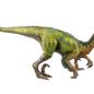 Deinonychus Dinosaur figure