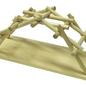Da Vinci Bridge Wooden Kit