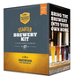 Mangrove Jack's Starter Brewery Kit with Bot