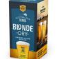 Mangrove Jack's Australian Brewers Series - Blonde Dry