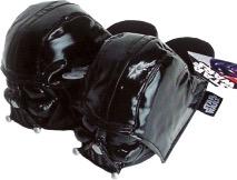 Star Wars - Darth Vader Slippers (Large)