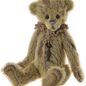 Waterlily - Charlie Bears Isabelle Collection 2019