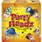 Party Headz