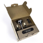 Craft A Brew - Handcrafted Gin Kit