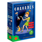 CHARADES - SHOW & TELL