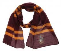 Harry Potter - Gryffindor Lightweight Scarf