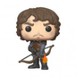 Game of Thrones - Theon w/Flaming Arrows Pop!