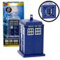 Dr Who - TARDIS Bottle Opener