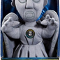 Dr Who - Weeping Angel Talking Plush