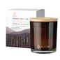 Equilibrium 400gm Soy Candle