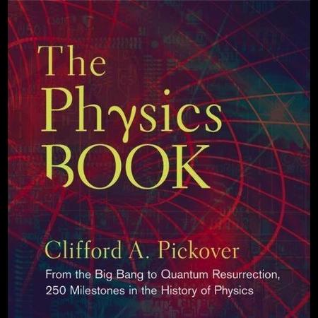 Physics Book HB