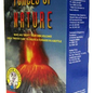 Forces of Nature Volcano Kit
