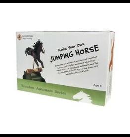 Australia Automaton Horse Kit