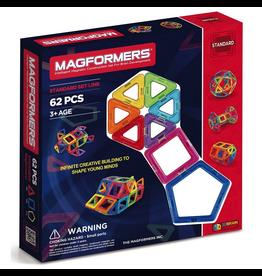 Australia Magformers 62