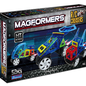 Magformers RC Cruisers (Remote Control) Set