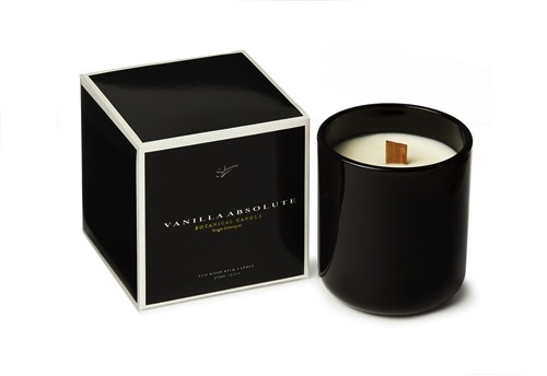 ECO CANDLE VANILLA ABSOLUTE