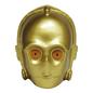 C-3PO Money Box - Star Wars