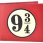 Harry Potter - Platform 9 3/4 Wallet