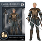 Game of Thrones - Brienne of Tarth Legacy Fig