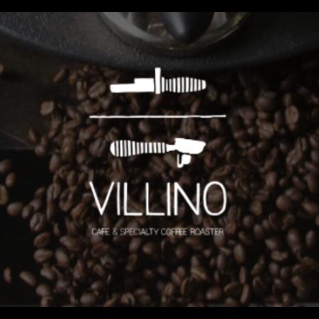 Synergy 250g coffee beans