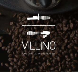 Single Origin 250g coffee beans
