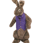 "Standing Rabbit 40"""