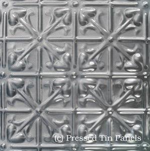 Pressed Tin Lachlan Hearts1800x600