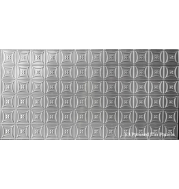 Australia Pressed Tin Carnivale 1800x900