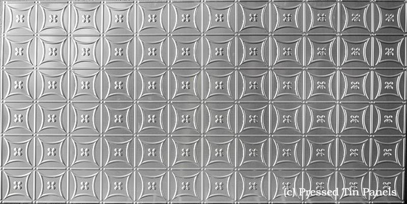Pressed Tin Carnivale 1800x900