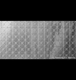 Australia Pressed Tin Clover 1800x900