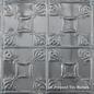Pressed Tin Evans1800x900