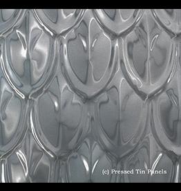 Australia Pressed Tin Fish Scale 1800x900