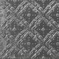 Pressed Tin Golden Bay 1800x900