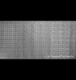 Australia Pressed Tin Lachlan Hearts1800x900