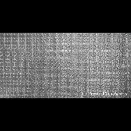 Pressed Tin Lachlan Hearts1800x900