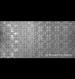 Australia Pressed Tin Lizards 1800x900