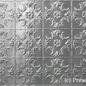 Pressed Tin Melbourne 1800x900