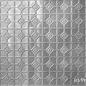 Pressed Tin Mudgee 1800x900
