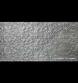Australia Pressed Tin   Rough Cast Large1800x900
