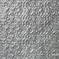 Pressed Tin   Rough Cast Large1800x900