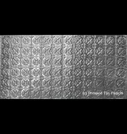 Australia Pressed Tin Spades 1800x900