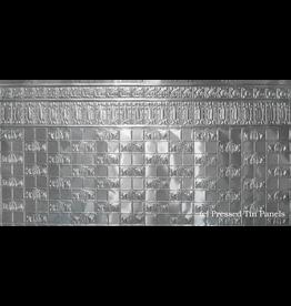 Australia Pressed Tin Wall Panel 1800x900