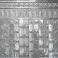 Pressed Tin Wall Panel 1800x900
