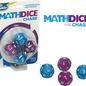 ThinkFun - Maths Dice Chase Game