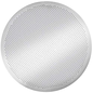 Stainless Steel AeroPress Filter Able Disk