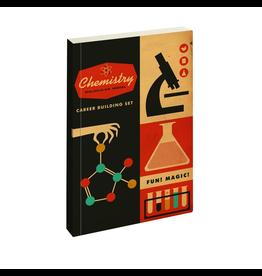 Europe Lab - Notebook - Molecular Model