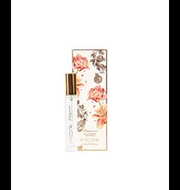 Australia Perfumette 14.5ml Pomegranate